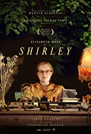 Watch Shirley (2020) Online Free