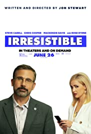 Watch Irresistible (2020) Online Free