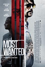 Watch Most Wanted (2020) Online Free