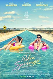 Watch Palm Springs (2020) Online Free