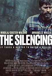 Watch The Silencing (2020) Online Free