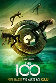 The 100 Season 07 | Episode 01-15