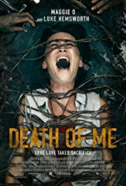 Watch Death of Me (2020) Online Free