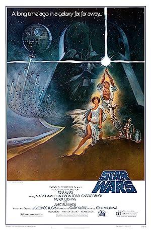 Watch Star Wars: The Clone Wars (2008) Full Movie Online ...