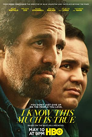 Watch I Know This Much Is True Online Free