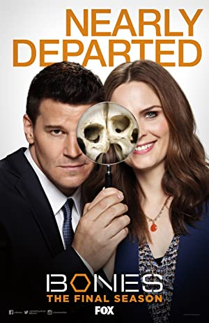 Watch Bones Full Movie Online Free