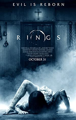 Watch Rings Online Free