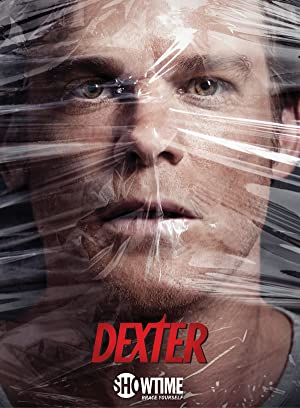 Watch Dexter Full Movie Online Free