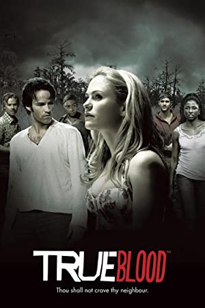 Watch True Blood Online Free