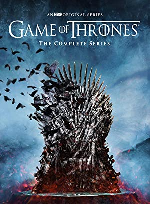 Watch Game of Thrones Full Movie Online Free