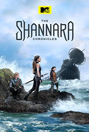 Watch The Shannara Chronicles Full Movie Online Free