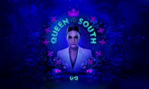 Watch Queen of the South Online Free