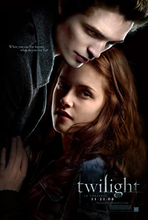 watch twilight 2008 full movie online free