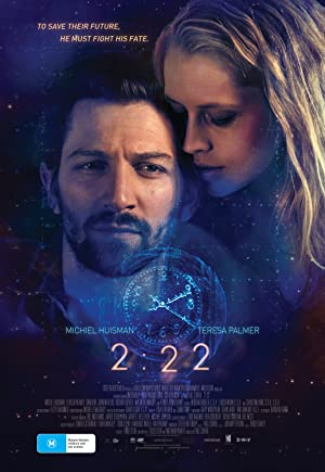 Watch 2:22 Full Movie Online Free