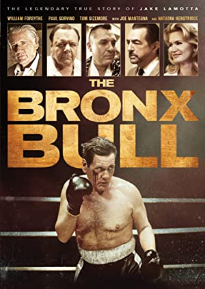 Watch The Bronx Bull Full Movie Online Free