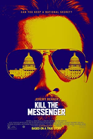 Watch Kill the Messenger Full Movie Online Free