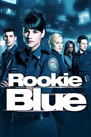 Watch Rookie Blue Full Movie Online Free