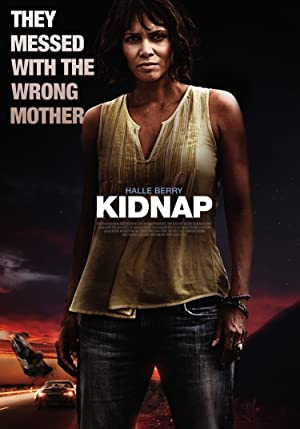 Watch Kidnap Full Movie Online Free
