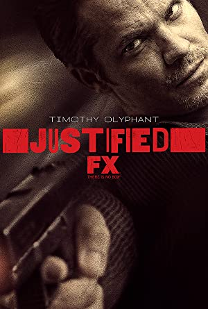 Watch Justified Online Free
