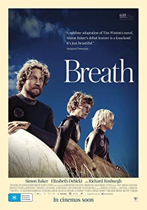 Watch Breath Online Free