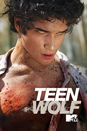 Watch Teen Wolf Full Movie Online Free