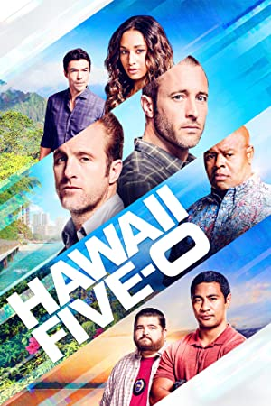 Watch Hawaii Five-0 Online Free
