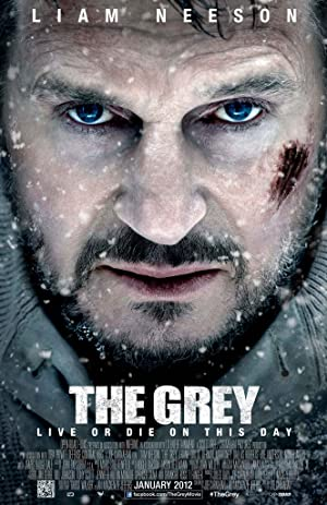 Watch The Grey Full Movie Online Free