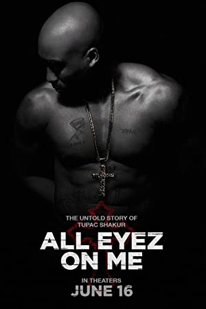 Watch All Eyez on Me Full Movie Online Free
