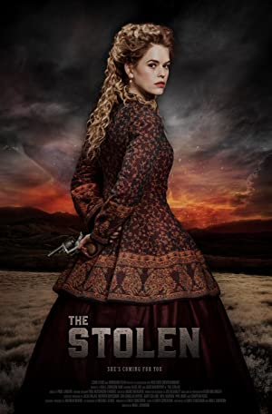 Watch The Stolen Full Movie Online Free
