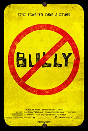 Watch Bully Full Movie Online Free