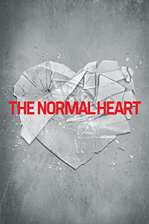 Watch The Normal Heart Online Free