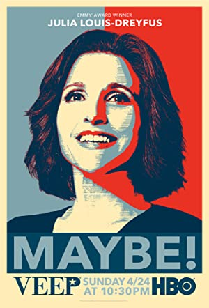 Watch Veep Full Movie Online Free