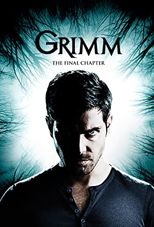 Watch Grimm Online Free