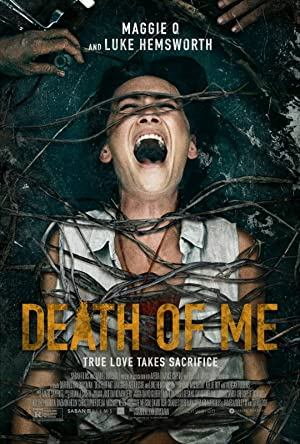 Watch Death of Me Online Free