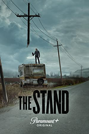 Watch The Stand Online Free