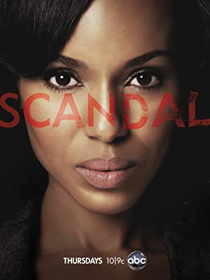 Watch Scandal Full Movie Online Free