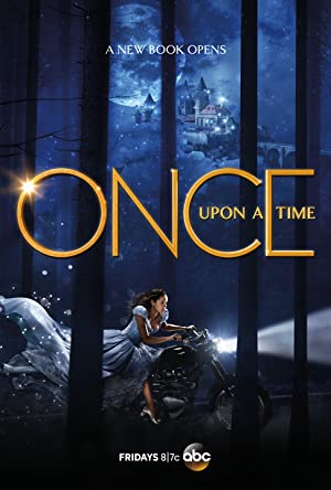 Watch Once Upon a Time Full Movie Online Free