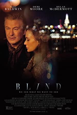 Watch Blind Full Movie Online Free