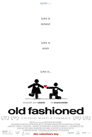 Watch Old Fashioned Full Movie Online Free