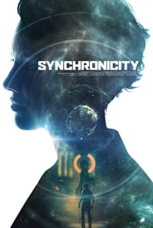 Watch Synchronicity Online Free