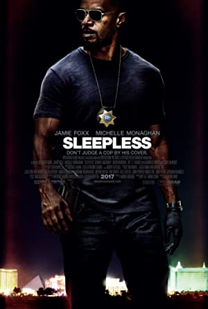 Watch Sleepless Full Movie Online Free