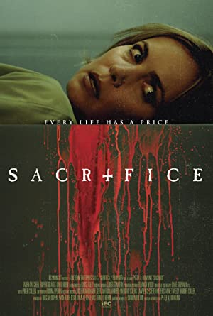 Watch Sacrifice Online Free