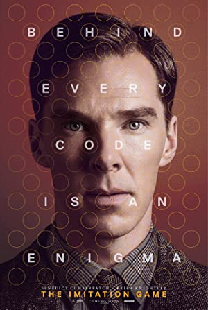 Watch The Imitation Game Full Movie Online Free