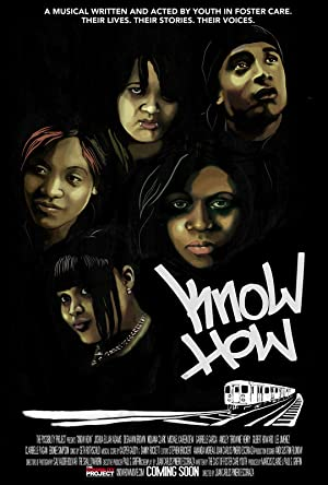 Watch Know How Full Movie Online Free