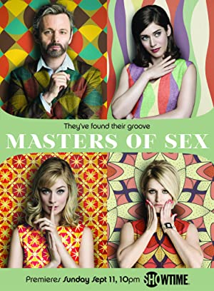 Watch Masters of Sex Full Movie Online Free
