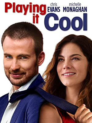 Watch Playing It Cool Online Free