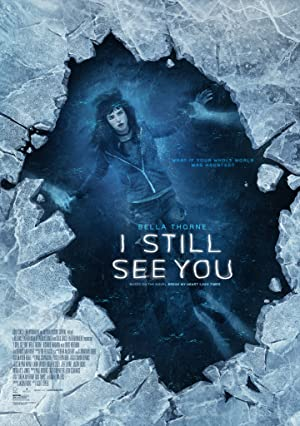 Watch I Still See You Online Free