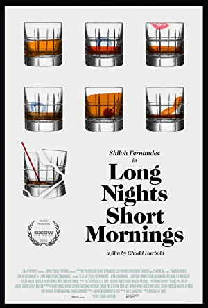 Watch Long Nights Short Mornings Full Movie Online Free