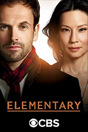 Watch Elementary Full Movie Online Free