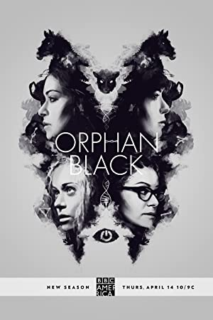 Watch Orphan Black Full Movie Online Free